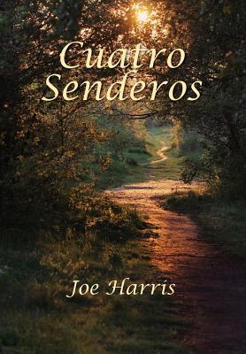 Image for Cuatro Senderos