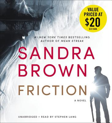 Image for Friction