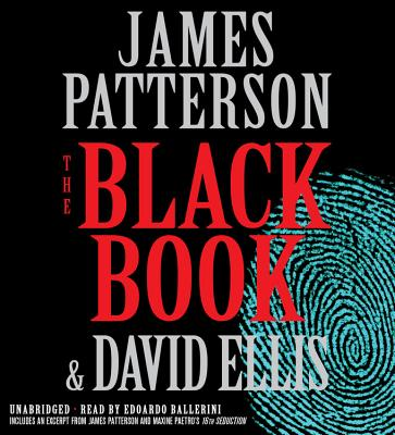 Image for The Black Book