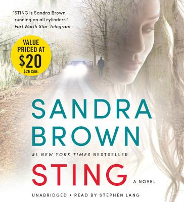 Image for Sting