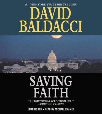 Image for Saving Faith