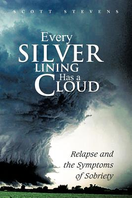 Image for Every Silver Lining Has a Cloud