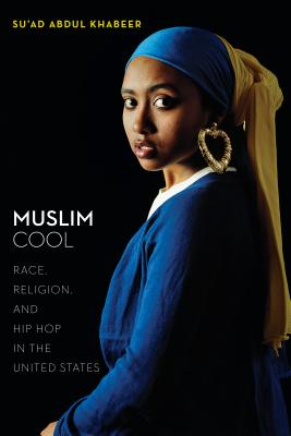 Image for Muslim Cool