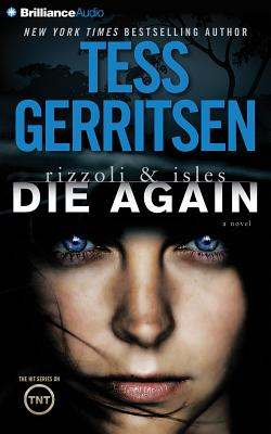 Image for Die Again (Rizzoli & Isles)