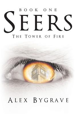 Image for Seers