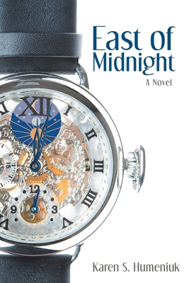 Image for EAST OF MIDNIGHT