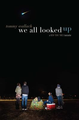 Image for We All Looked Up