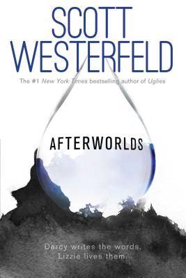 Image for Afterworlds