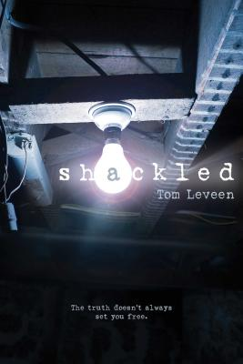 Image for Shackled