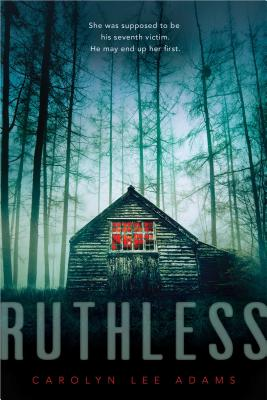 Image for RUTHLESS