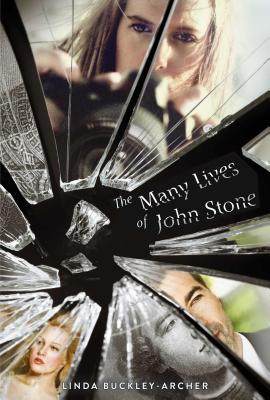 Image for The Many Lives of John Stone