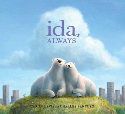 Image for IDA, ALWAYS