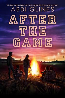 Image for After the Game (Field Party)