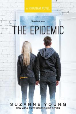 The Epidemic (Program), Young, Suzanne