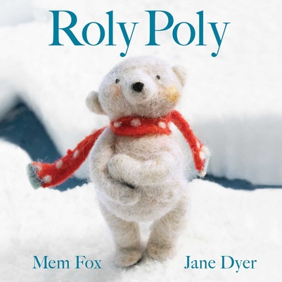 Image for Roly Poly