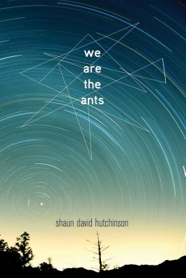 Image for We Are the Ants