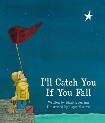 Image for I'll Catch You If You Fall