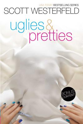 Image for Uglies & Pretties: Uglies; Pretties
