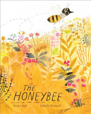 Image for The Honeybee