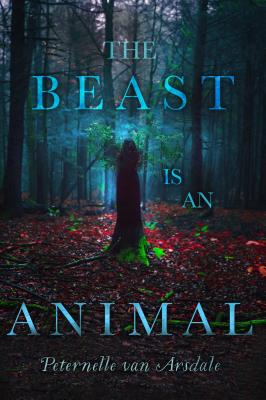 Image for BEAST IS AN ANIMAL, THE