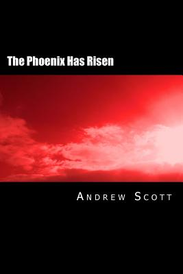 Image for The Phoenix Has Risen