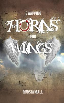 Image for Swapping Horns for Wings