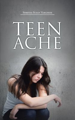 Teen Ache, Varghese, Shreyas Susan
