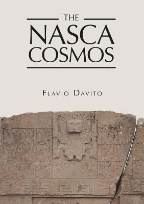 Image for The Nasca Cosmos