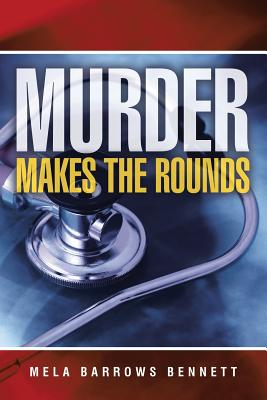 Image for Murder Makes The Rounds