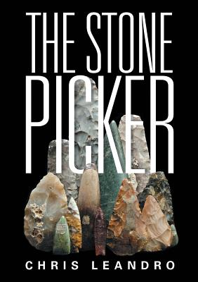 Image for The Stone Picker