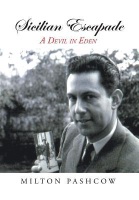 Sicilian Escapade A Devil in Eden
