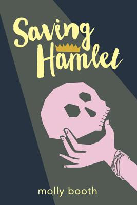 Image for Saving Hamlet