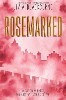 Image for ROSEMARKED