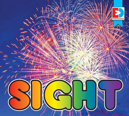 Sight (Eyediscover), Cucini, Sara