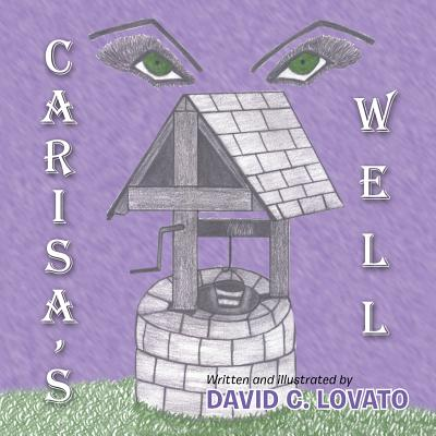 Image for CARISA'S WELL