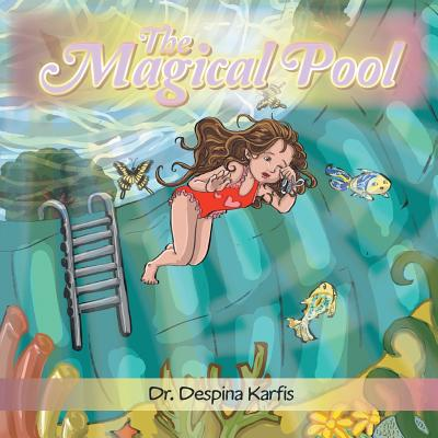 Image for The Magical Pool