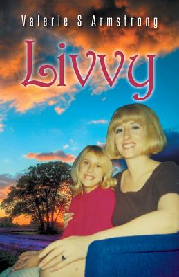 Image for Livvy