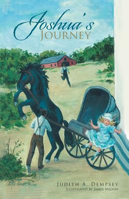 Image for Joshua's Journey
