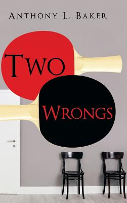 Image for Two Wrongs