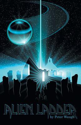 Image for Alien Ladder