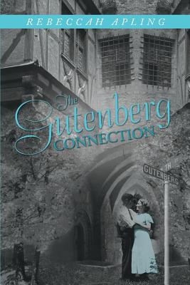 The Gutenberg Connection, Apling, Rebeccah