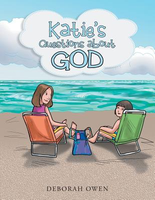 Image for Katie's Questions About God