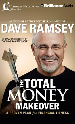 Image for Total Money Makeover