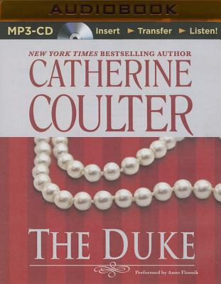 Image for The Duke (Regency)