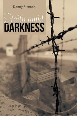 Image for Faith amid Darkness