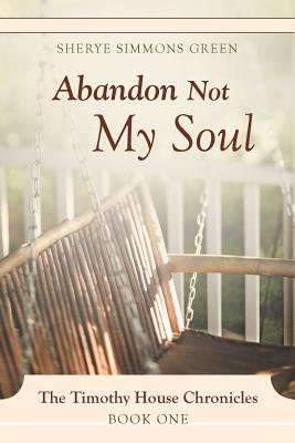 Image for Abandon Not My Soul
