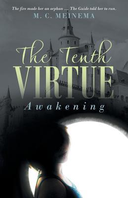 The Tenth Virtue, Meinema, M. C.
