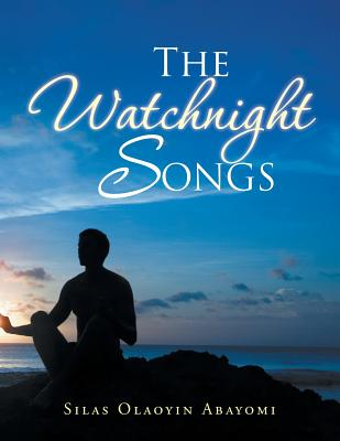 Image for The Watchnight Songs