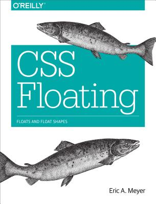 Image for CSS Floating: Floats and Float Shapes