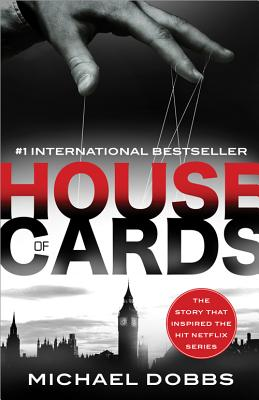 Image for House of Cards
